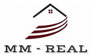 Logo MM Real.png