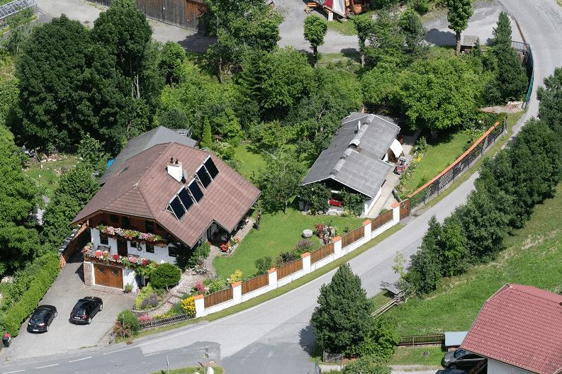 Haus Gmünd