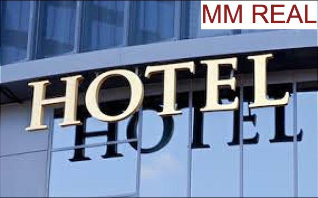 GOED LOPEND HOTEL OP GOEDE LOCATIE